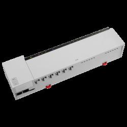 Alpha2 BUS 24V